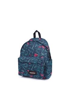 Padded Pakr Brize Green Backpack