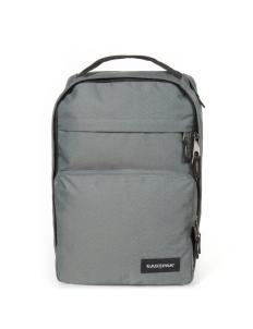 Pokker Linked Grey Backpack