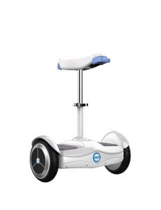 Airwheel S6-White