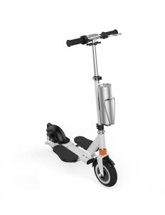 Airwheel Z3-White