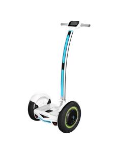 Airwheel S3-White Blue
