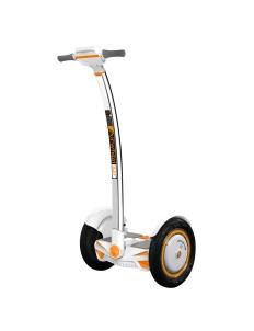 Airwheel S3T-White Orange