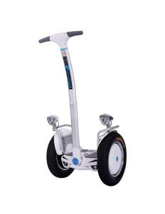 Airwheel S5-White