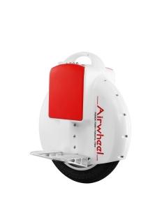 Airwheel X3-White