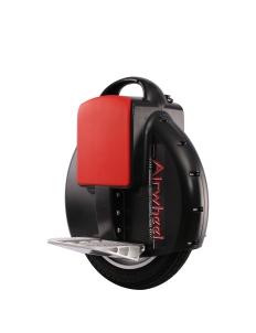 Airwheel X3-Black