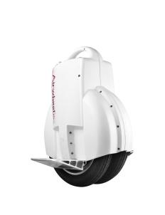 Airwheel Q3 -White
