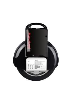 Airwheel Q3-Black