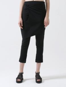 Kelda Long Pants
