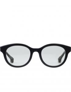 Bep Effector Teardrop Sunglasses