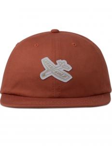 Glider Polo Cap