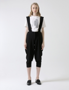 Twig Overall
