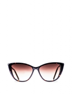 Brown Altina Sunglasses