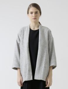 Clara Cardigan Wool