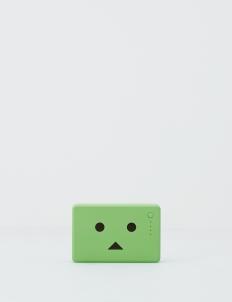 DANBO Power Plus Green 10050mAh