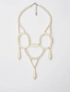 Capri Necklace