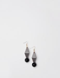 Pompeii Earrings