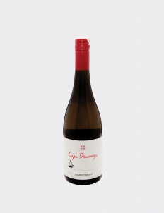Margaret River Chardonnay 2014