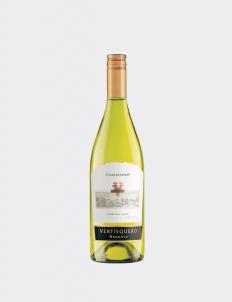 Reserva Chardonnay 2015