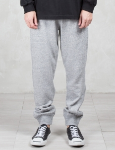 Cadet Fleece Pants
