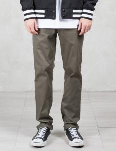 Fulton Chino Slim Pants