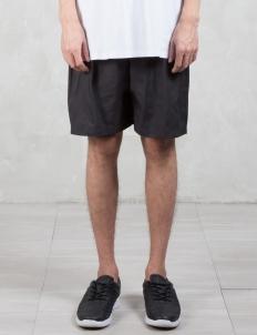 x Puma Tech Shorts
