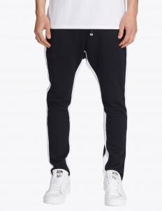Frame Cyamo Pants