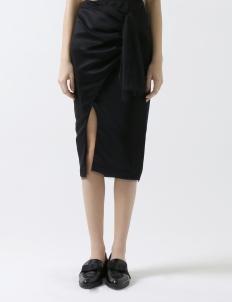 Puang Skirt