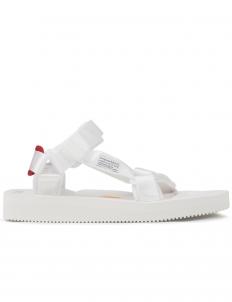 × Suicoke DEPA-V2 Sandals