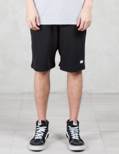 Cadet Fleece Shorts