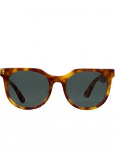 Paul Senior Sunglasses