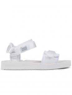 CEL-V Sandals