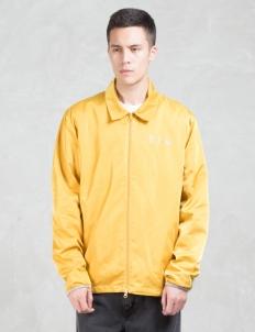 Skypager Jacket