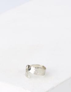 Teget (Midi) Ring