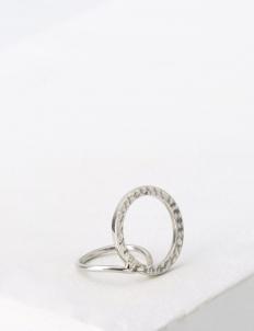 Lloeren Ring