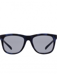 Timeless Hypno Dot Sunglasses