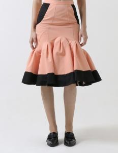 Carment Skirt