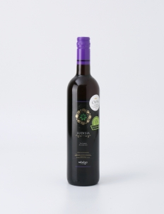 Sababay Ludisia 750 ml