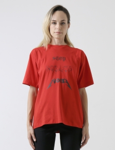 Red Noise T-shirt