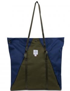 Large Camp Tote Bag