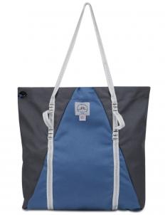 Camp Tote Bag