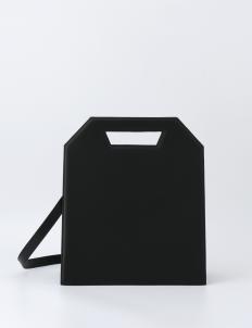 Maxi Kontur Bag