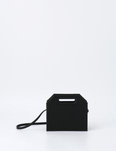 Micro Kontur Bag