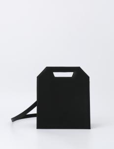 Mini Kontur Bag