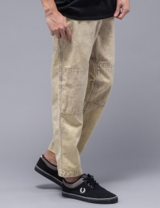 Ascent Chemical Washed Pants