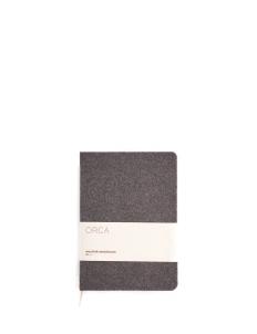 Grey Wool Sketchbook