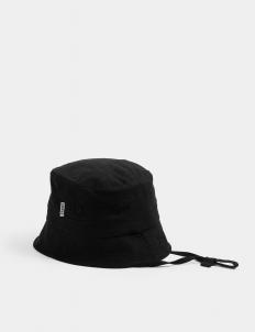 Black Pine Bucket Hat