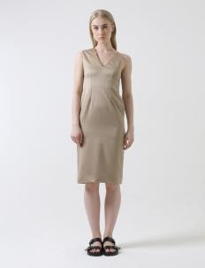Sandwash Lora Dress