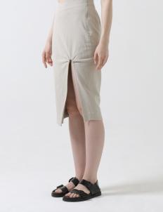 Sandwash Lu Skirt