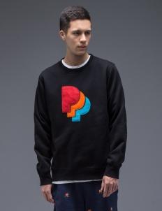 PP Crewneck Sweatshirt