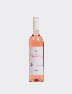 Margaret River Rose 2014 - 375 ml (A set of 2 bottles)